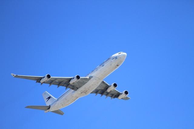 Borg El Arab Airport (HBE)