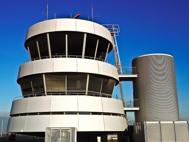 Nice Côte d'Azur International Airport (NCE)