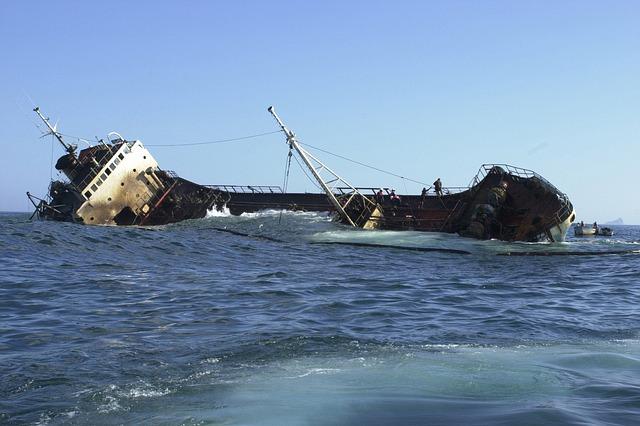 Pound Sterling still sinking following explosive Referendum result!
