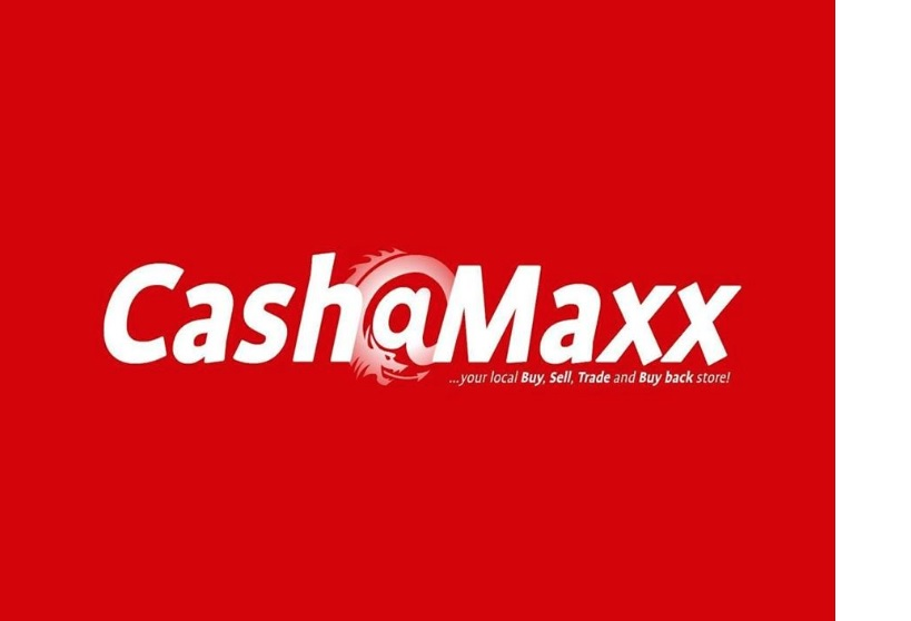 Cash@Maxx Welcomes You To Their New & Exciting Currency Service
