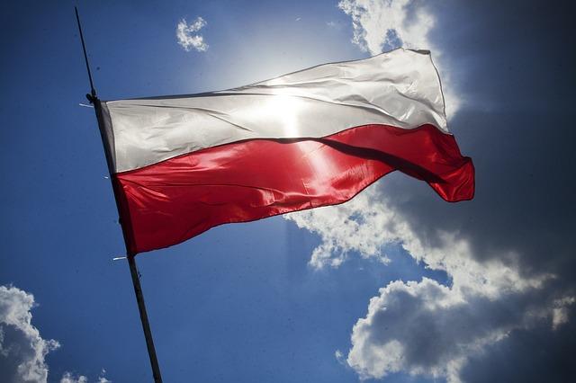 POLISH ZLOTY LIMITED STOCK SALE!