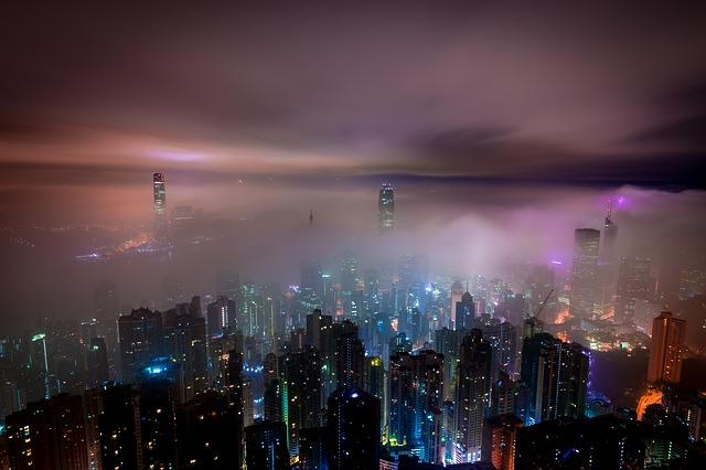 HONG KONG DOLLAR LIMITED STOCK FLASH SALE!!