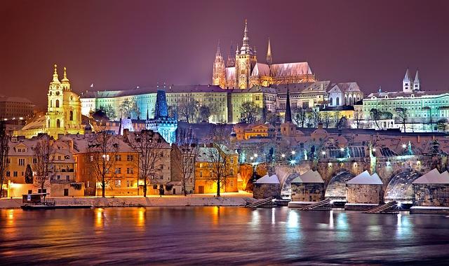 LIMITED STOCK SALE! CZECH REPUBLIC KORUNA!