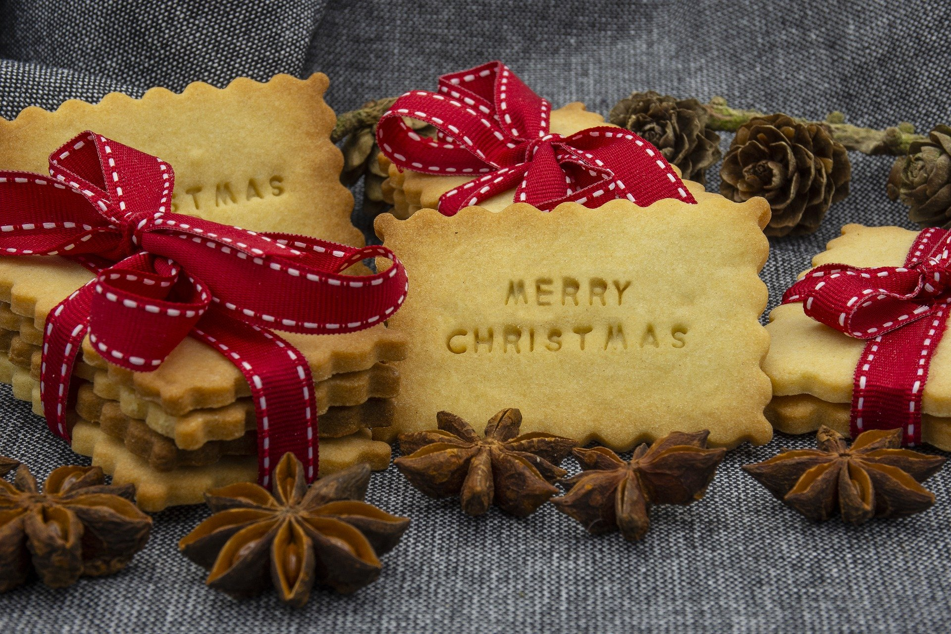 MERRY CHRISTMAS AND A HAPPY NEW YEAR FROM EVERYONE AT CURRENCYDEALS4U!